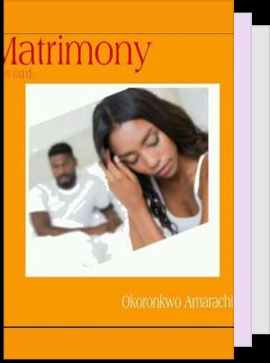 your_aphrodisiac's Reading List