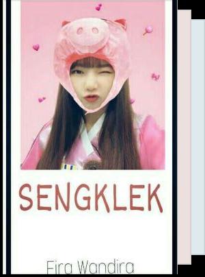 Bangchin