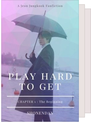 K-Pop Books [Currently reading]