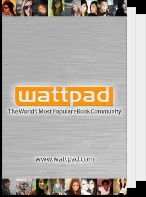Wattpad Tips And Tricks