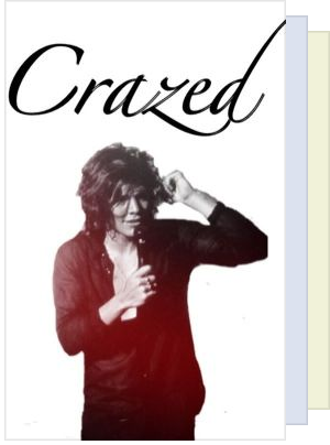 Harry Styles Fanfictions #1