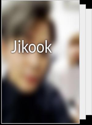 Jikook