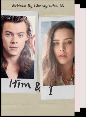 Faviorate Harry Styles fanfics