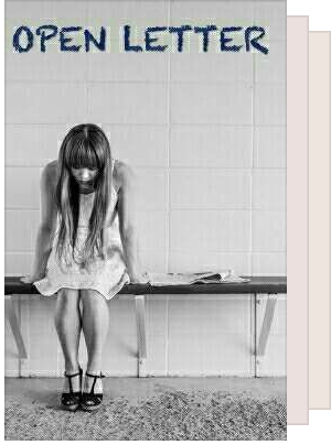 Reading ❤️