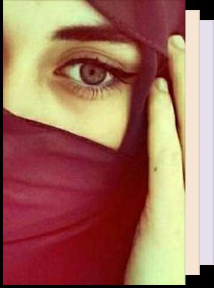 ayshasifna's Reading List