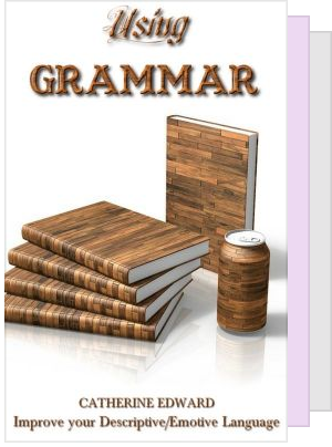 ❝TO FIND MY WAY AROUND❞ ▶HOW TO USE WATTPAD