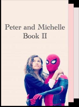 Best Peter/Michelle