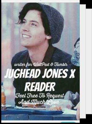 JugheadSprose's Reading List