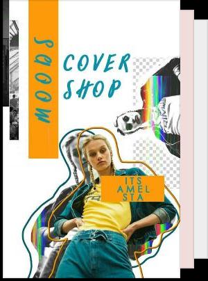 LAPAK COVER