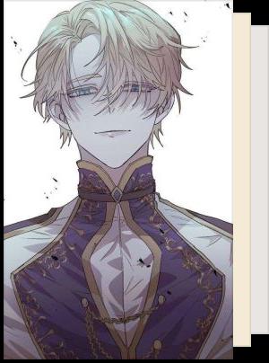 Ryuu077's Reading List