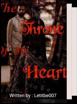 madhubajaj26's Reading List