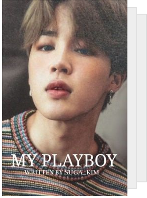 Hazelparkjimin's Reading List