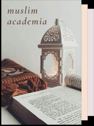 ●Islamic Books●