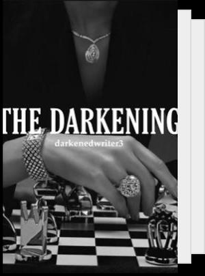 darkenedwriter3's Reading List