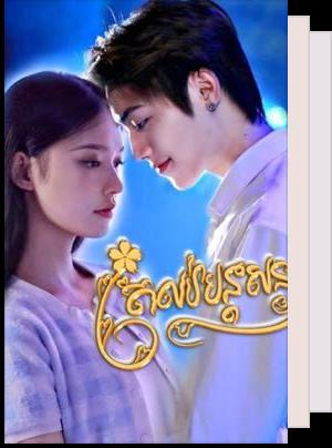 HaYeon_Yoon's Reading List