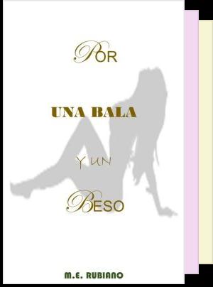 Lista de lectura de ClaudiaMejiaSanRomn