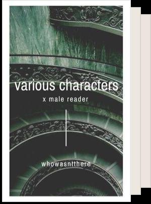wiinestaiins's Reading List