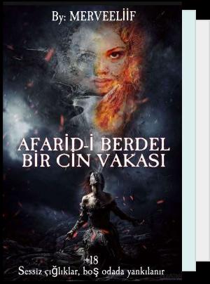 -aurara- adlı kullanıcının Okuma Listesi