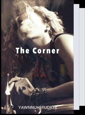 Velvet_Dior's Reading List