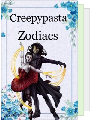 Zodiac Books :3
