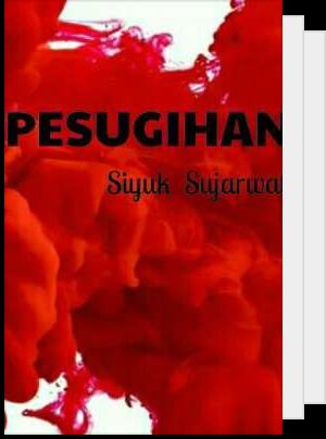 BatikBagoesSolo's Reading List
