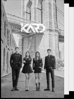 Kard_Official adlı kullanıcının Okuma Listesi