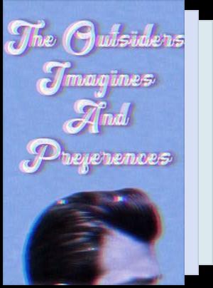 shelby_the_meme_god's Reading List