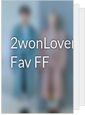 2wonLover's Fav FF