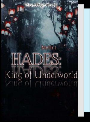 Myth Series