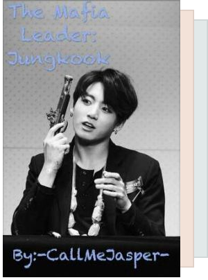 Jungkookielover321's Reading List