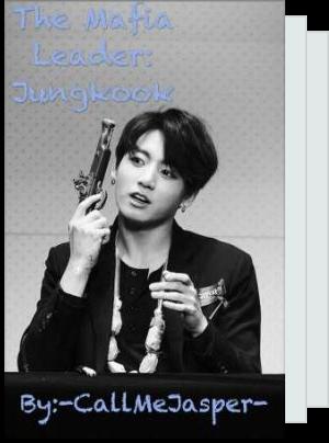 Jungkookielover321's Reading List