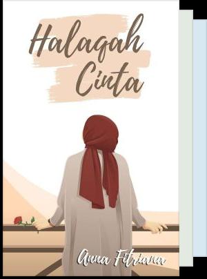luthfiashezan_el's Reading List