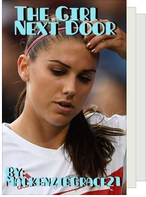 NikkiCalvin's Reading List