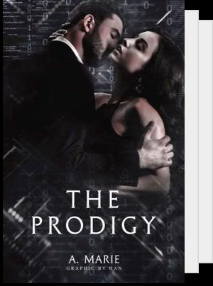 Morin098's Reading List