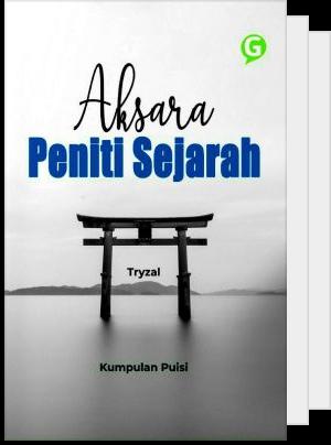 dewi_khaznh22's Reading List