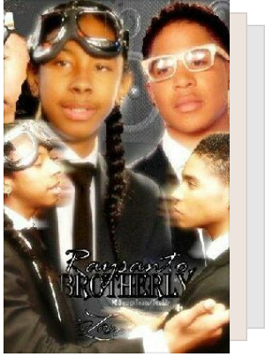 What happened to mindless behavior