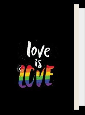 •LGBT•