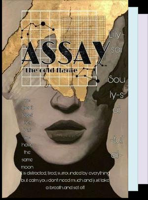 قائمة قراءة AI-IRAQ