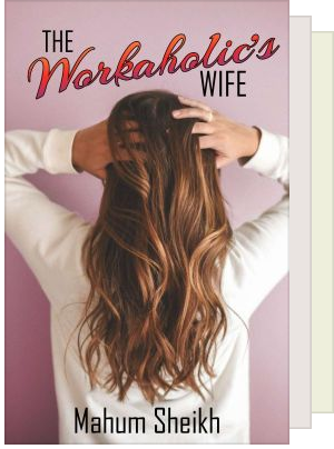 temi_loluwa14's Reading List