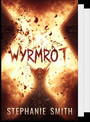WOFdragons's Reading List