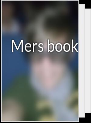 Mers books :)