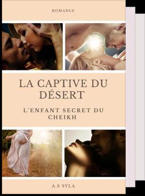 A lire 😍