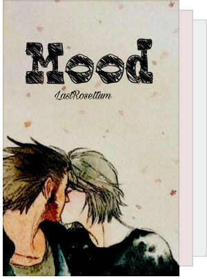 Marvel Fanfiction || By: Me ||