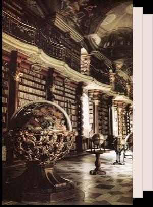 aujulet's Reading List