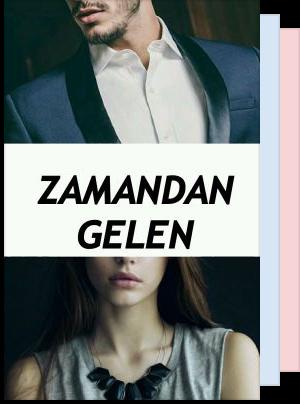 Gulter-Tanish adlı kullanıcının Okuma Listesi