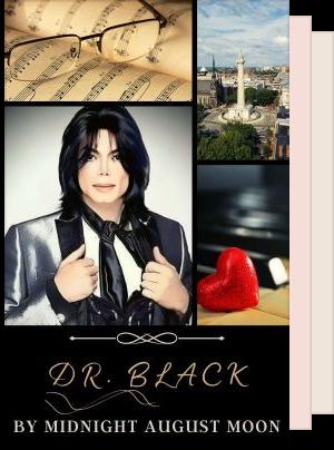 Michael Jackson..Thats it