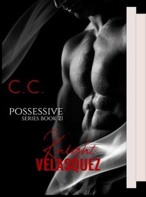 Possessive Series by C.C.
