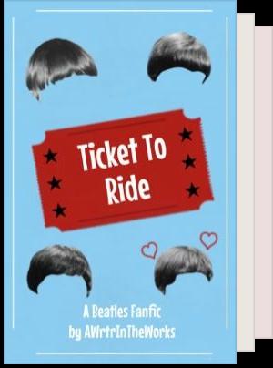 Beatles :))