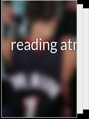 reading atm