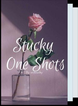 Stucky Books